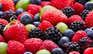 Αντιοξειδωτικά: Γιατί δεν πρέπει να λείπουν από τη διατροφή σας | Pagenews.gr