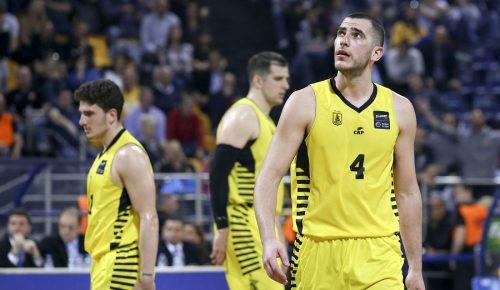Μποχωρίδης: »Να τελειώνουμε με την υπόθεση παραμονή»   Pagenews.gr