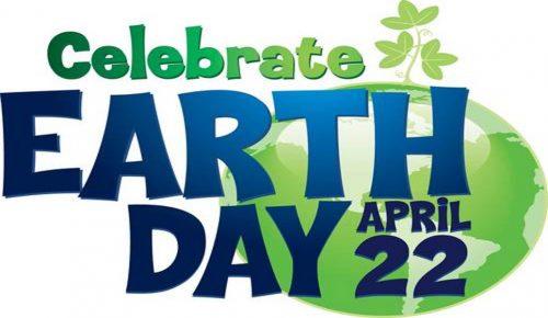 22 Απριλίου: Διεθνής Ημέρα της Μάνας Γης   Pagenews.gr