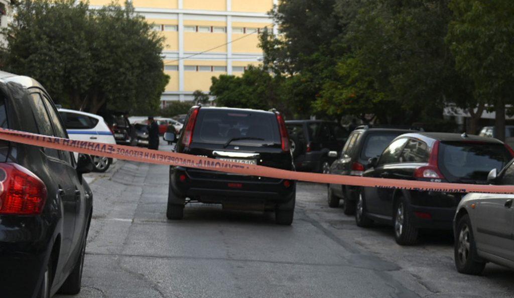Νέα Σμύρνη: Την Παρασκευή η απολογία της 22χρονης φοιτήτριας | Pagenews.gr