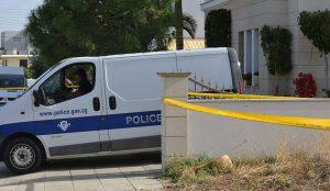Διπλό φονικό στην Κύπρο: Σήμερα η κηδεία του άτυχου ζευγαριού | Pagenews.gr
