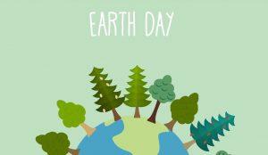 22 Απριλίου: Πώς καθιερώθηκε η Ημέρα της Γης   Pagenews.gr