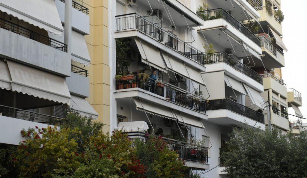 Νέα Σμύρνη: Θρίλερ με το νεκρό βρέφος – Τι δείχνουν οι έρευνες | Pagenews.gr