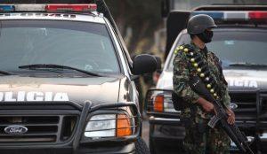 Μεξικό: Εντοπίστηκαν 10 πτώματα μέσα σε σπίτι στη Γουαδαλαχάρα | Pagenews.gr