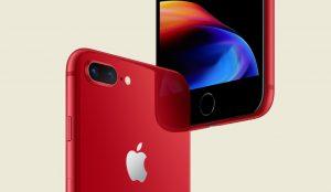 Τα νέα special edition iPhone 8 διαθέσιμα σε COSMOTE & ΓΕΡΜΑΝΟ   Pagenews.gr
