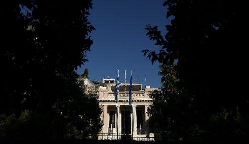 Νέοι αρχηγοί σε ΕΛ.ΑΣ. και Πυροσβεστική | Pagenews.gr