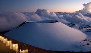 Το μεγαλύτερο ψέμα: Το Έβερεστ ΔΕΝ είναι το ψηλότερο βουνό του κόσμου | Pagenews.gr