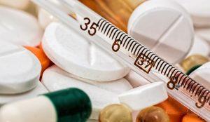 Αντρικό… αντισυλληπτικό περιορίζει αποτελεσματικά το σπέρμα | Pagenews.gr