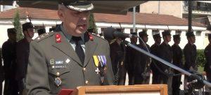 Αυστηρό μήνυμα του Αρχηγού ΓΕΣ προς την Τουρκία: «Μπορούμε να καταστρέψουμε κάθε επίδοξο επιβουλέα» (vid) | Pagenews.gr