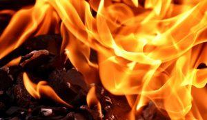 Κίνα: Τουλάχιστον 18 νεκροί από πυρκαγιά σε μπαρ | Pagenews.gr