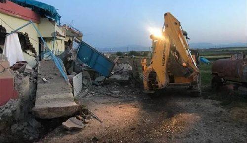 Ισχυρός σεισμός στην Τουρκία – Δεν υπάρχουν αναφορές για θύματα (pics&vid) | Pagenews.gr