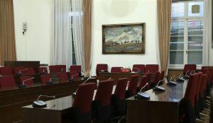Προανακριτική Novartis: Το κώλυμα του ΣΥΡΙΖΑ – Εντός προθεσμίας το πόρισμα από ΝΔ και ΔΗΣΥ | Pagenews.gr