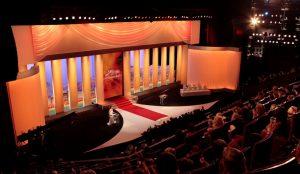TV5 Monde : Αφιέρωμα στο Φεστιβάλ των Καννών | Pagenews.gr
