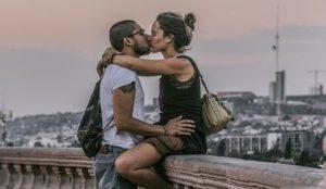 Δίδυμοι, Σκορπιοί, Τοξότες, Υδροχόοι, Ιχθείς. Καταπληκτικά νέα για τα ερωτικά σας: Ερωτεύεστε και πάλι   Pagenews.gr