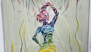 Έκθεση ζωγραφικής Ουκρανών καλλιτεχνών στην Αθήνα | Pagenews.gr