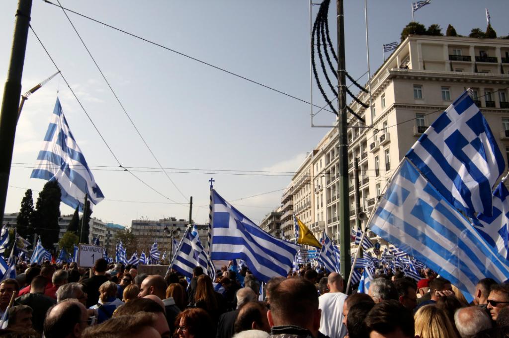 Οι Έλληνες εξαφανίζονται πια – Τα συγκλονιστικά στοιχεία για το δημογραφικό | Pagenews.gr