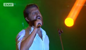 Survivor 2: Ο Νάσος τραγούδησε Παντελίδη – To αφιέρωσε στην πρώην του (vid) | Pagenews.gr