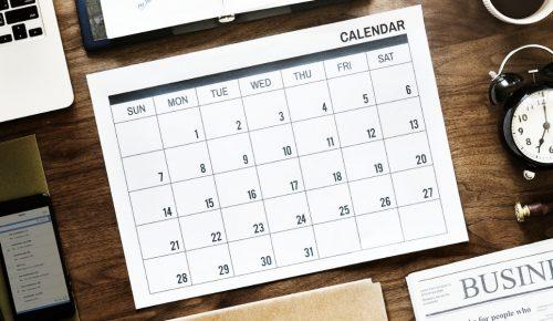 Σαν σήμερα: Τα σημαντικότερα γεγονότα της 9ης Σεπτεμβρίου | Pagenews.gr