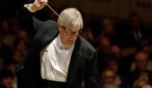 Η Συμφωνική Ορχήστρα της Πράγας στο Μέγαρο Μουσικής Αθηνών | Pagenews.gr