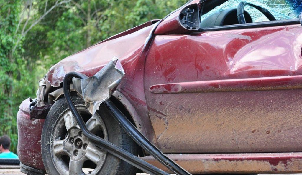 Μειώθηκαν κατά 9,2% τα οδικά τροχαία ατυχήματα   Pagenews.gr