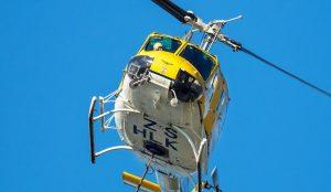 ΗΠΑ: Συνετρίβη ελικόπτερο μεταφοράς μεταναστών – 3 νεκροί | Pagenews.gr