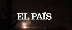 Αποχωρεί από την προεδρία της El Pais ο ιδρυτής της | Pagenews.gr