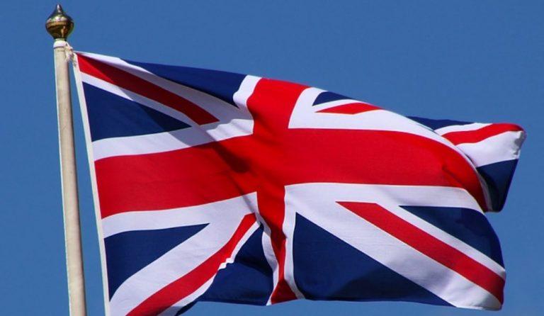 Η Βρετανία θέλει να πατάξει το «βρώμικο» χρήμα | Pagenews.gr