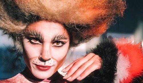 Η Μαίρη Συνατσάκη στο pagenews.gr | Pagenews.gr