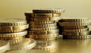 Συντάξεις Απριλίου 2019: Οι ημερομηνίες πληρωμών για όλα τα Ταμεία | Pagenews.gr