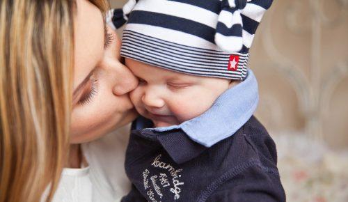 Γιορτή της Μητέρας 2018: Πότε είναι η ξεχωριστή ημέρα | Pagenews.gr