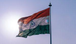 Ινδία: Πέθανε ο πρώην πρωθυπουργός Βατζπάγι | Pagenews.gr