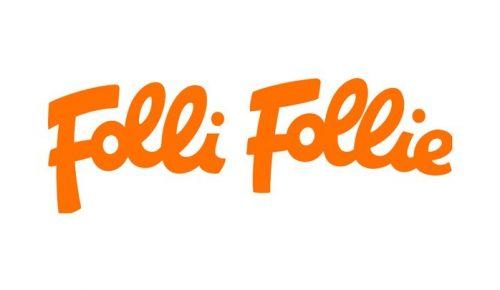 Folli Follie: Έκτακτο έλεγχο ζητά η Επιτροπή Κεφαλαιαγοράς | Pagenews.gr