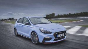 Πώς εξελίχθηκε το νέο Hyundai i30 N | Pagenews.gr