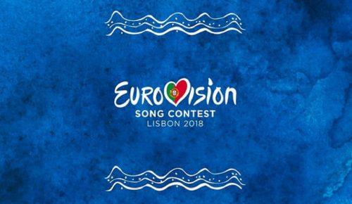 Η Eurovision γίνεται ταινία και πάει στο Netflix   Pagenews.gr
