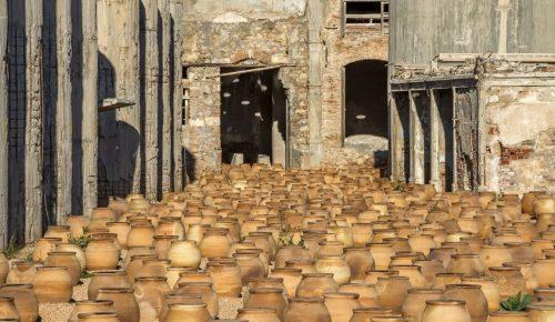 H Άρτεμις Ποταμιάνου στο www.pagenews.gr   Pagenews.gr