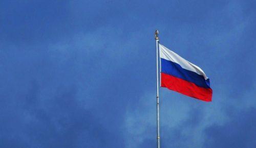 Ρωσία: Οι μυστικές υπηρεσίες απέτρεψαν τρομοκρατική επίθεση | Pagenews.gr