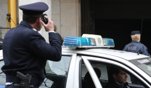 Βρήκαν και «συνέλαβαν» τα πάντα οι αστυνομικοί στο Πεδίον του Άρεως | Pagenews.gr