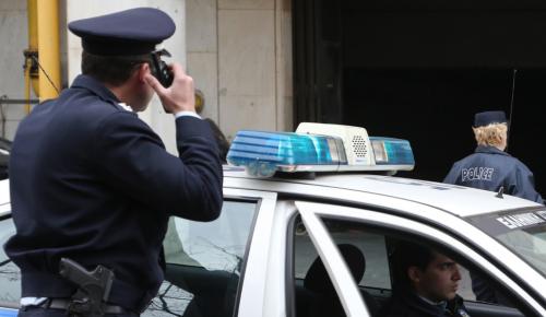 Συλλήψεις μεταναστών για πλαστά έγγραφα σε Πάτρα και Ηγουμενίτσα | Pagenews.gr