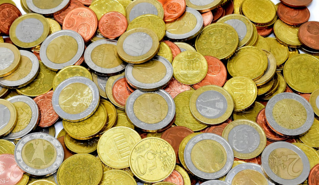 Πρωτογενές πλεόνασμα 1,525 δισ. ευρώ το πεντάμηνο Ιανουαρίου – Μαΐου 2018 | Pagenews.gr