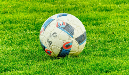 #ZiseToPodosfairo – Ποδοσφαιρικά διλήμματα ενόψει του Παγκοσμίου στη Ρωσία   Pagenews.gr
