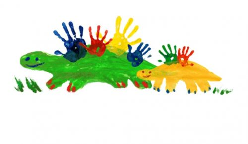 Doodle της Google: Αφιερωμένο στην γιορτή της μητέρας | Pagenews.gr