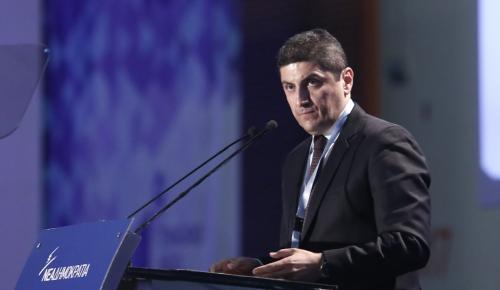 Αυγενάκης: Ο ΣΥΡΙΖΑ διαχειρίζεται τη φτώχεια που ο ίδιος προκάλεσε | Pagenews.gr