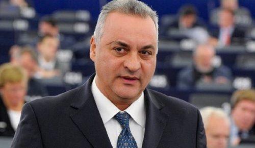 Κεφαλογιάννης: Ο Τσίπρας είναι ο πιο αυθεντικός εκπρόσωπος του αριστερόστροφου λαϊκισμού | Pagenews.gr