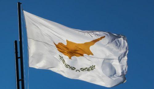 Κύπρος: Ρεκόρ αφίξεων τουριστών τους πρώτους επτά μήνες του έτους | Pagenews.gr
