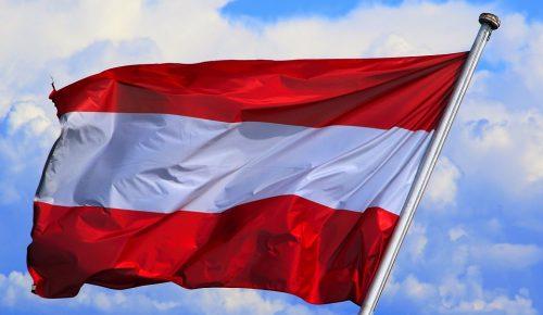 Αυστρία: H κυβέρνηση ενέκρινε την συμφωνία ελευθέρου εμπορίου ΕΕ-Καναδά | Pagenews.gr
