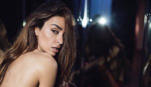 YouTube: Η λίστα με τα πιο δημοφιλή βίντεο στην Ελλάδα (vids) | Pagenews.gr