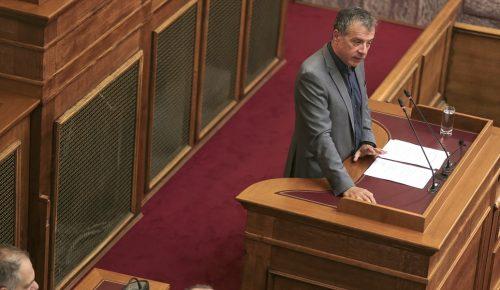 Σταύρος Θεοδωράκης: Θα στηρίξουμε τη συμφωνία για το Σκοπιανό | Pagenews.gr