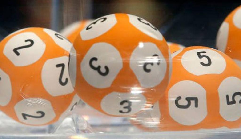 Κλήρωση ΛΟΤΤΟ: Αυτοί είναι οι τυχεροί αριθμοί | Pagenews.gr