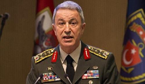 Προκαλεί ξανά η Τουρκία: Αν υπάρξει ανάγκη για καθήκον στο Αιγαίο θα το εκτελέσουμε   Pagenews.gr