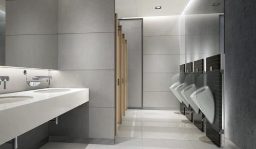 Το σημείωμα-viral που τρομοκρατεί τους επισκέπτες της τουαλέτας (pic)   Pagenews.gr